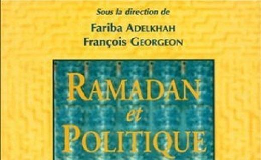 Le Ramadan : un fait social et politique