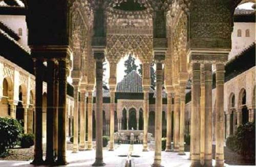 La fin de l'Histoire selon la tradition musulmane