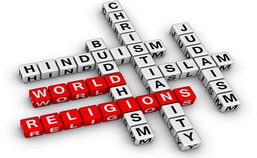 La question des minorités religieuses dans le monde musulman