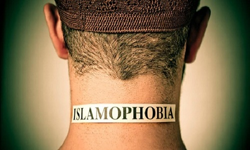 Mettre tout sur le dos de l'islamophobie est une solution médiocre face aux manifestations au Royaume-Uni