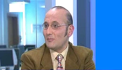 Dr. Maher AL-MUNAJJED