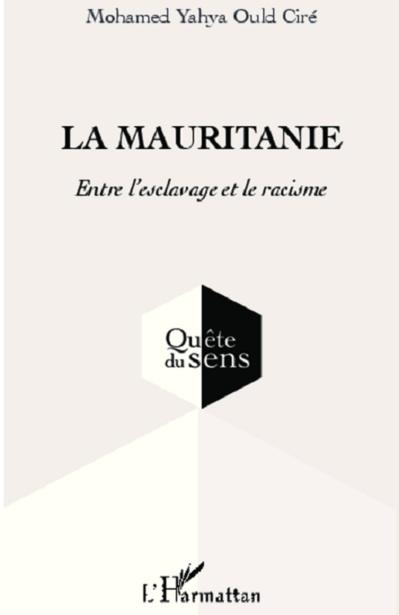 http://www.editions-harmattan.fr/index.asp?navig=catalogue&obj=livre&isbn=978-2-343-02941-2