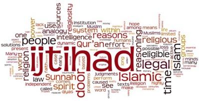 Les Voies de l'Ijtihâd selon abû Ishâq ash-Shîrâzî (m. 476/1083)