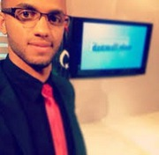 Les jeunes Libyens sont plus forts que la mort