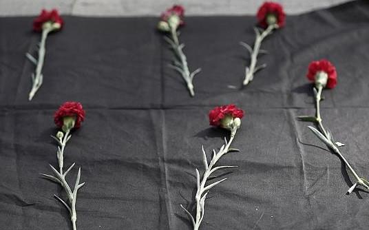 De l'attentat d'Ankara au poème d'Émile Verhaeren