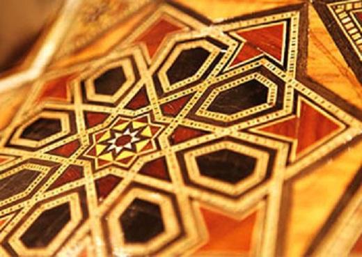 De Tareq Oubrou à Tariq Ramadan : quelles contributions pour quels réformismes musulmans ? (Partie 2)