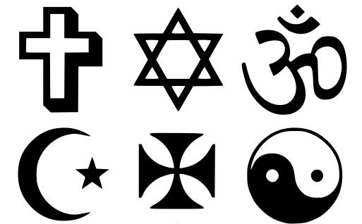 Pourquoi la Fondation des œuvres de l'islam n'a pas d'avenir