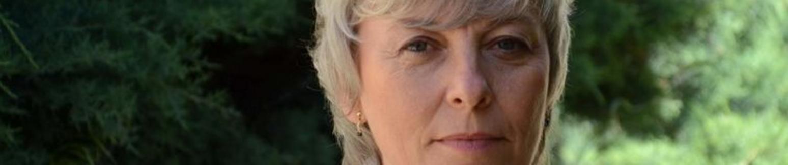 Florence Bergeaud-Blackler : «Le halal est né industriel, fruit du néolibéralisme et du fondamentalisme»