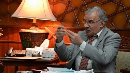 Hommage à Mahmoud Azab (1947-2014) -  « La réforme a déjà eu lieu »