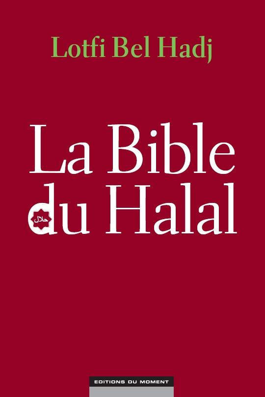 Halal, par-delà les fantasmes de la laïcité