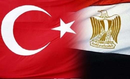 Comprendre la crise diplomatique turco-égyptienne (I)