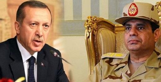 Comprendre la crise diplomatique turco-égyptienne (II)