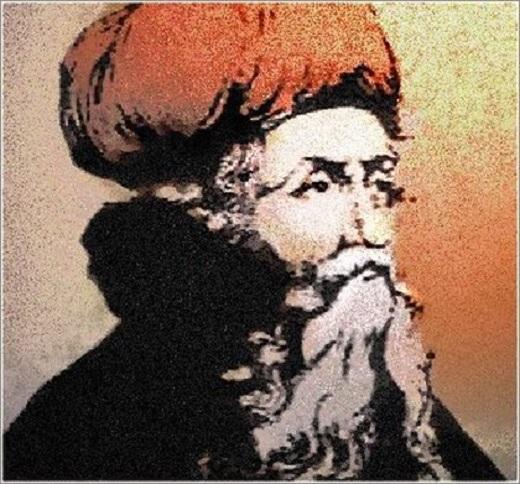 Ibn 'Arabî : Le traité de l'Unité