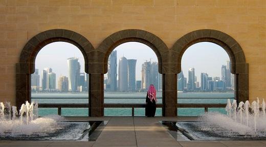L'Islam et sa modernité (Première partie )