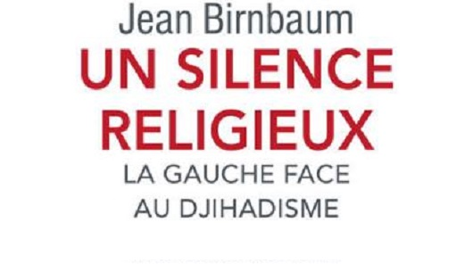 Misère de la gauche française face au djihadisme