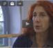 Etre musulman en Europe Aujourd'hui (Canal U vidéo)