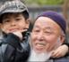 Vidéo : Reaching China's Muslims (Court métrage documentaire)