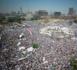 Le «printemps arabe» et ses conséquences sur les représentations de l'État-nation, de la démocratie et de l'islamisme dans les sociétés arabes