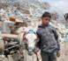 À Gaza, Israël fait des expérimentations sur des humains en situation de stress et de privations