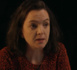L'Islam en Chine (EHESS/Vidéo canal U)