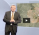 Civilisation arabo-musulmane : quel apport en occident ? (Vidéo RTS, émission Geopolitis)