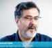 Vidéo : Spiritualité et écologie (NiceFuture/ G21 Swisstainability Forum)