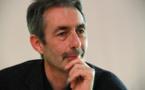 Éric Geoffroy : « On ne peut nier le besoin spirituel en France » (Le Monde des RELIGIONS)