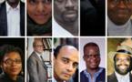 Les dix penseurs africains qui veulent achever l'émancipation du continent (Le Monde Afrique)