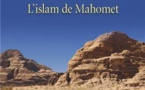 Le Seigneur des tribus. L'Islam de Mahomet de Jacqueline Chabbi
