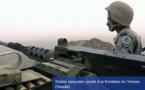 L'Arabie saoudite dans les sables mouvants du Proche-Orient ENTRE GUERRE DU YÉMEN ET GUERRE DE SUCCESSION