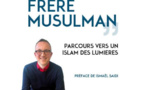Quand j'étais frère musulman (Michaël Privot)
