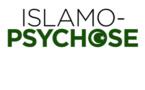 Islamo-psychose
