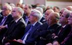 Terra Nova préconise des relations avec l'islam moins centralisé (La Croix)