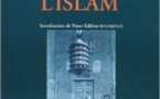 L'islam et l'esprit démocratique selon Malek Bennabi