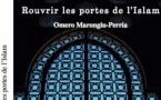 Rouvrir les portes de l'Islam