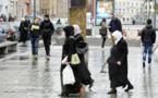 Islam belge et démocratie (Le Soir).