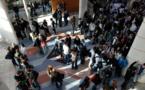 Une vaste enquête sur la radicalité chez les lycéens (CNRS Le Journal)