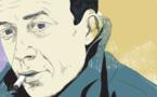 Lettre (fictive) de Camus à un jeune radicalisé (Le Devoir)