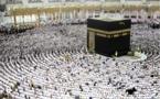 L'islam est-il responsable de la violence islamiste ? (LE DEVOIR)
