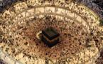 Comprendre le « soft power » salafiste de l'Arabie saoudite (The Conversation)