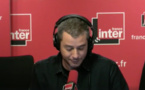 Le grand Face à Face (France Inter) : Natasha Polony / Raphaël Glucksmann / Marwan Muhammad