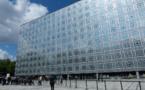 Institut du monde arabe (Paris)