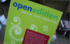 Lettres d'universitaires français à OPEN EDITION  (BDS France.org)