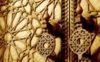 Les cahiers de l'Islam