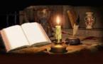 Eschatologie et Exégèse mystique
