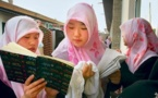 Reportage : les femmes imams et les mosques fminines en Chine