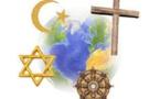 À quoi peut servir le dialogue interreligieux pour le musulman ?