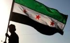 Syrie : un enjeu géopolitique régional
