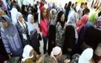 Quand le Coran répond à des revendications féminines (Seconde partie)