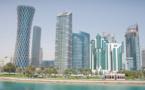 Quelles sont les ambitions stratégiques du Qatar ?